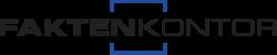 FaktenKontor Logo 2020