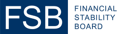 Finanzstabilitaetsrat Logo