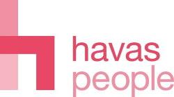 Havas People Logo 2020