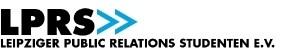LPRS Logo 2020