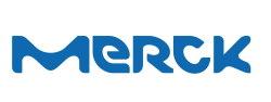 Merck Logo 2020