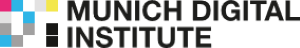 Munich Digital Institute Logo