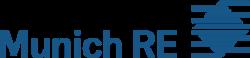 MunichRe Logo
