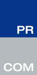 PR COM Logo