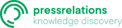 Pressrelations Logo2020