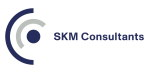 SKM Logo klein
