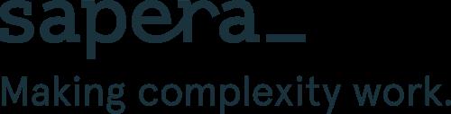 Sapera Agentur Logo GWA