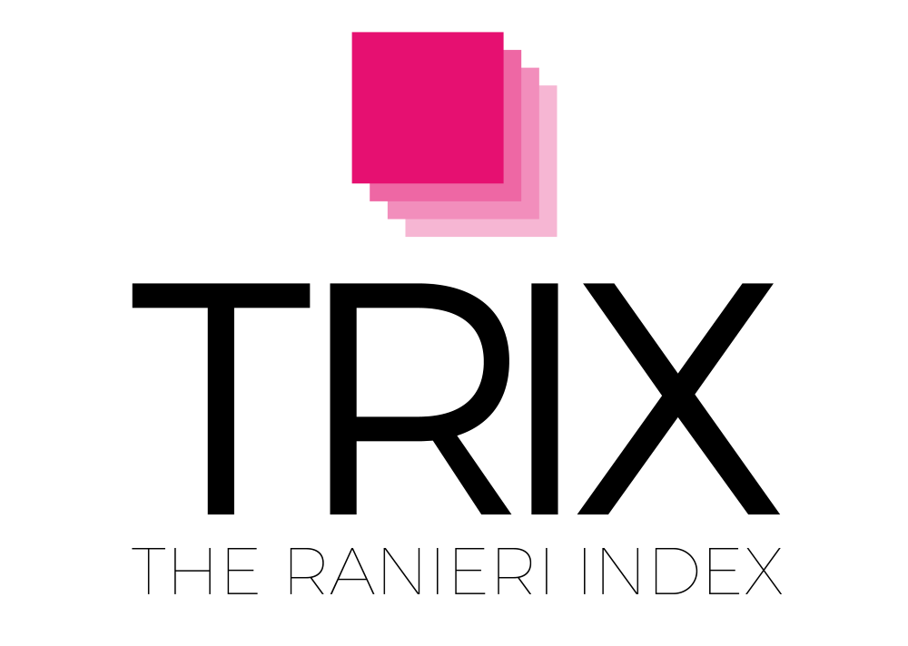 Trix Logo Ranieri Index