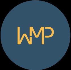 WMP Logo Kreis