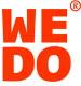 WeDo Logo 2020