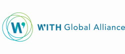 With Global Alliance Logo