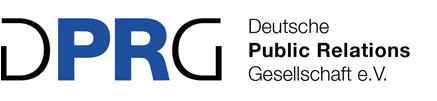 dprg logo2020