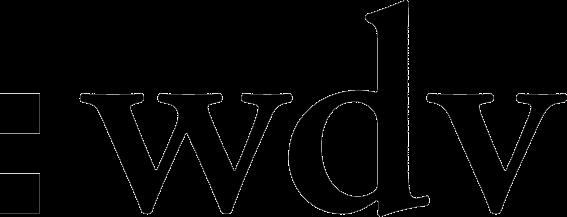 wdv logo sw 2020