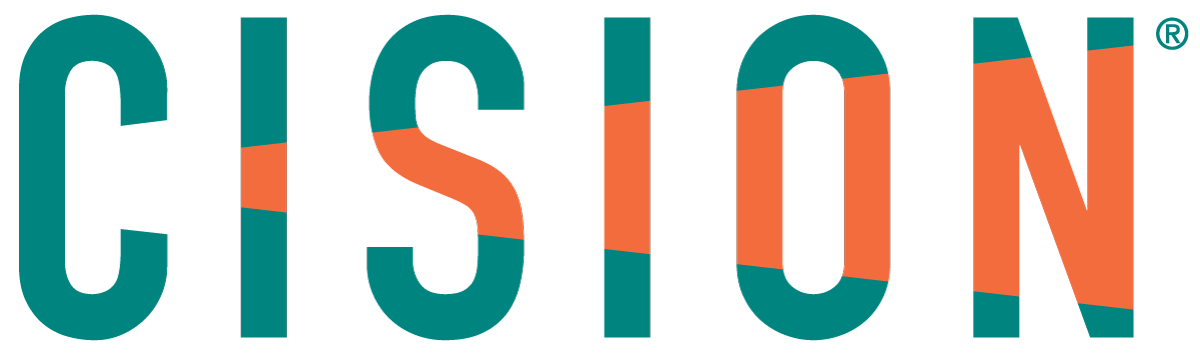 Cision Logo gross
