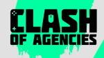 Clashofagencies Logo