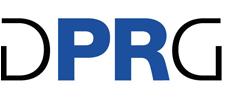 DPRG Logo 2021