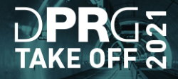 DPRG Takoff Header 2021