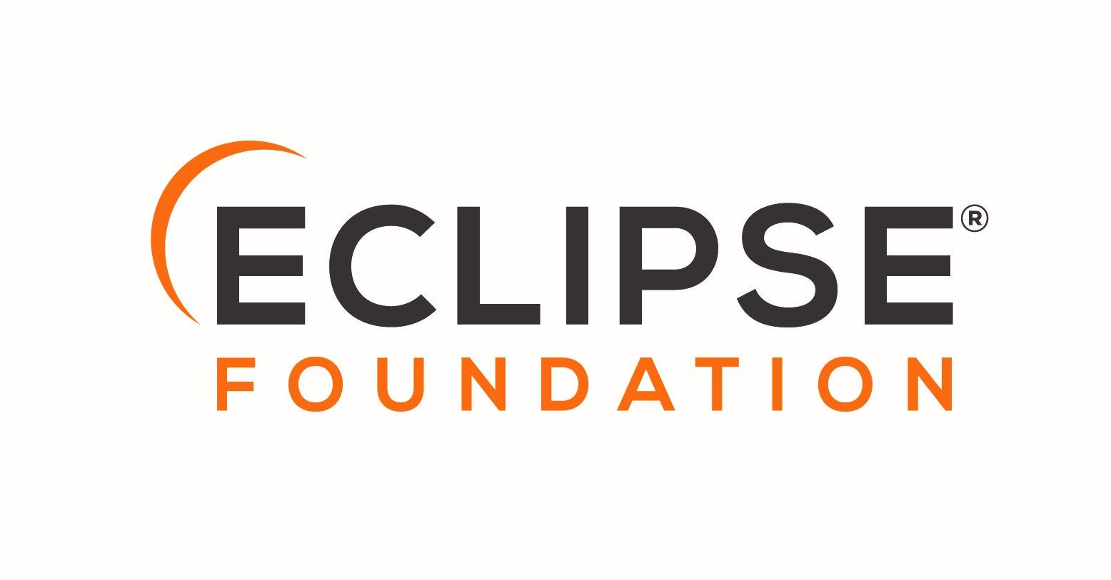 Eclipse Foundation Logo Kunde Schwartz PR