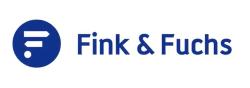 Fink u Fuchs Logo gross 250