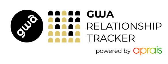 GWA Relaitionshiptracker Aprais