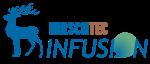 HirschTec Infusion Logo
