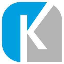 KommunikOS Logo
