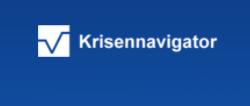 Krisennavigator Logo