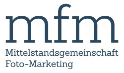 MFM Logo2 gross