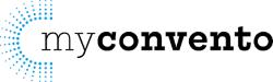 My Convento Logo