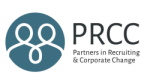 PRCC Logo klein