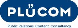 Pluecom Logo 2021