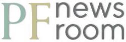 PressFile Newsroom Logo