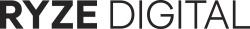 RYZE Digital Logo MPM