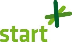 Regionalverkehre Start Deutschland GmbH Logo