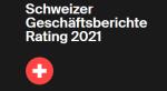 Schweizer GB Ranking 2021 Logo