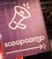 Scoopcamp 2021 Logo
