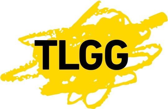 TLGG Logo II