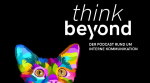 ThinkBEYOND Banner SCM Podcast