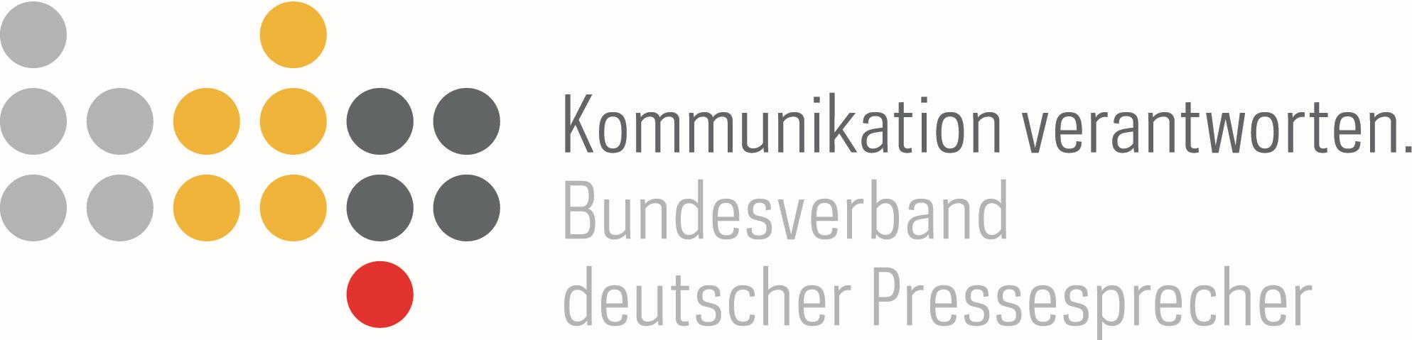 BdP Logo 2016 neu