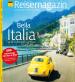 ADAC Reisemagazin Cover