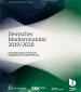 Dt Marken Monitor 2019 Cover