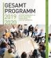 SCM Gesamtprogramm 19 20 Cover