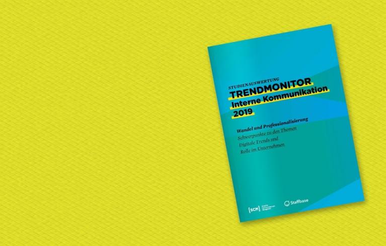 Trendmonitor 2019 SCM
