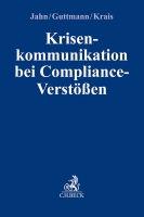 Krisenkom bei Compliance Verstoessen Cover