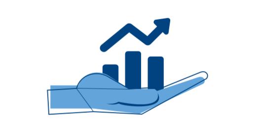 Studie Nachhaltigkeit in der Kapitalmarktkommunikation Cover Abbildung 2020