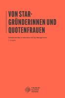FinsburyGloverHering Analyse Interviews Gruenderinnen Cover