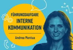 Montua Andrea Hoerbuch Cover 2021