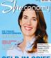 SheConomy Cover