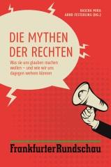 Mythen der Rechten Buchcover