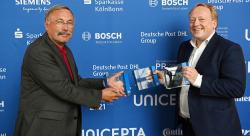 Szyszka Peter Jury Vors DPRG Preis 2021 Fischer Appelt Andreas 2021 klein
